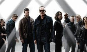 agents-of-shield-season-3-1920x1200