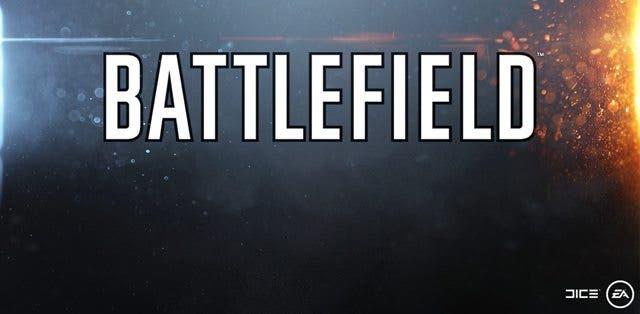battlefield miniatura
