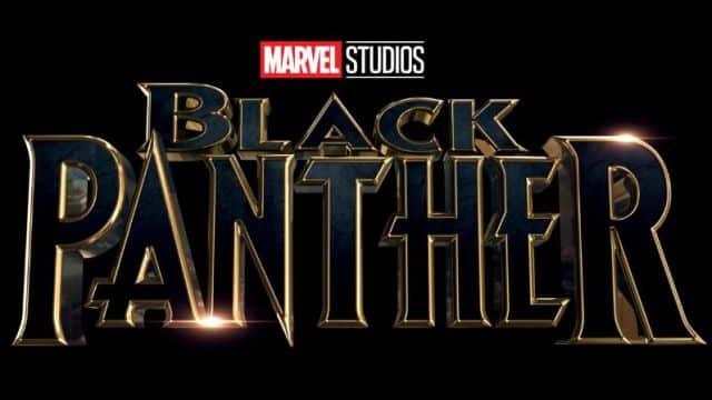 Filtrado un vídeo del rodaje de 'Black Panther (Pantera Negra)'
