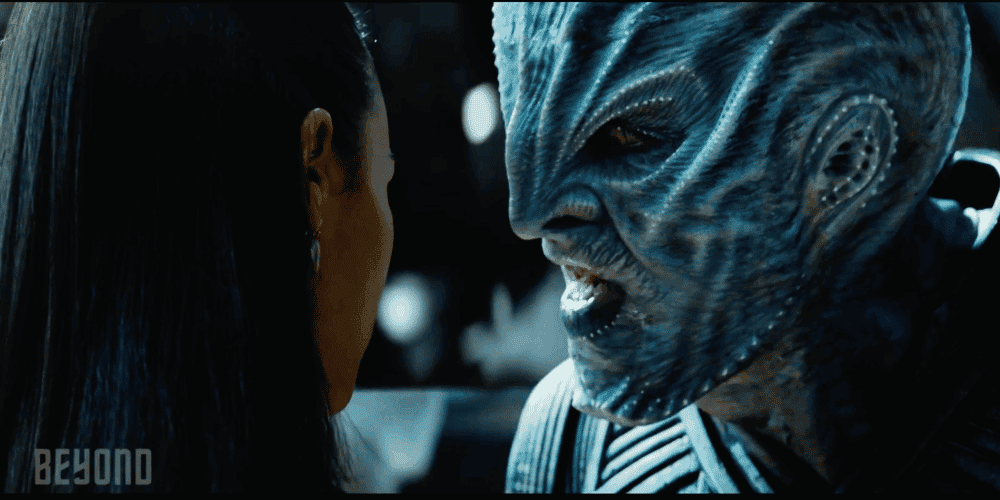 idris-elba-plays-the-villain-krall-in-star-trek-beyond