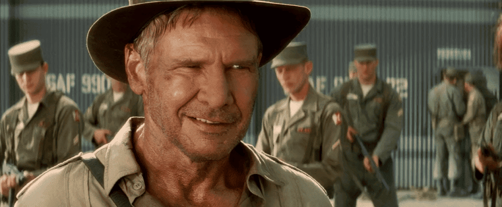 indiana jones and the kingdom_ of the crystal skull