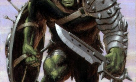mark-ruffalo-talks-planet-hulk