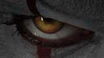 ojo Pennywise
