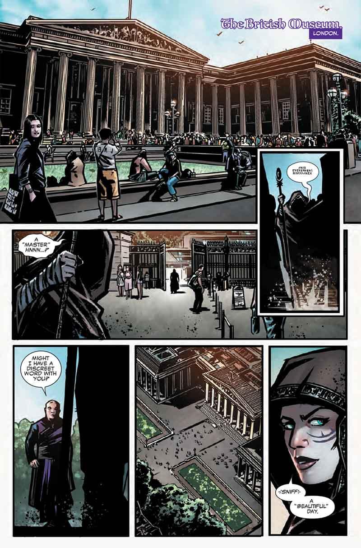 pagina-1-dr-strange