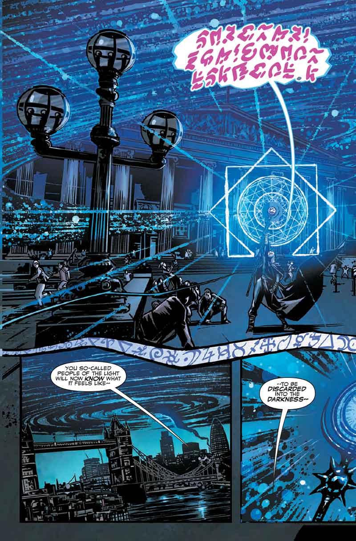 pagina-2-dr-strange