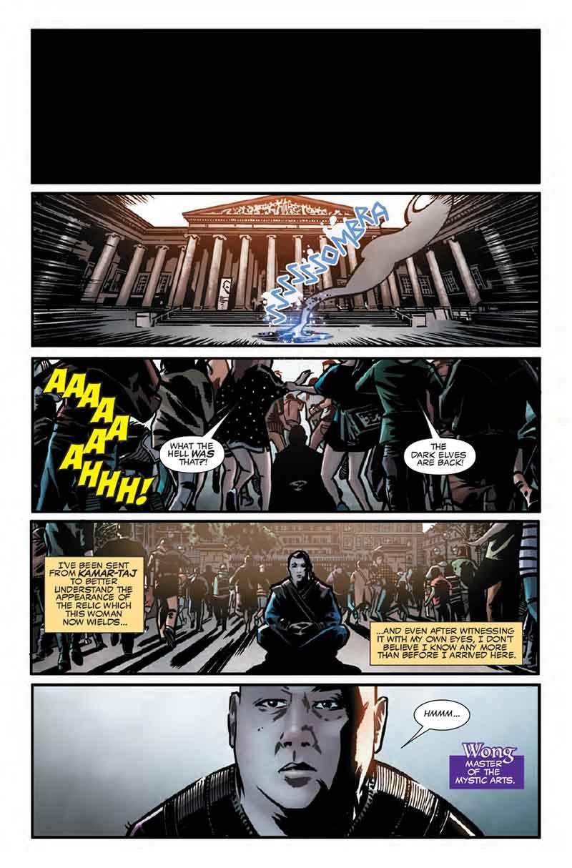pagina-4-doctor-strange