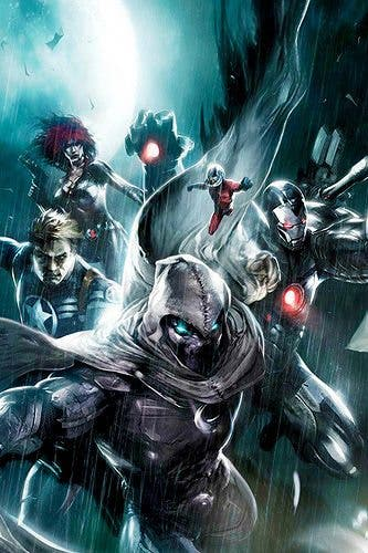 rumor-marvel-may-be-developing-a-moon-knight-netflix-series-659929