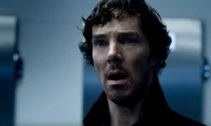 sherlock-season-4-trailer