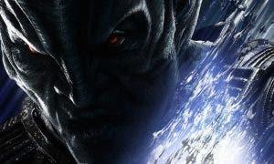 star-trek-beyond-movie-posters-krall