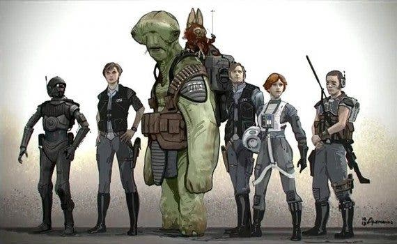swars-concept-art-Rogue One