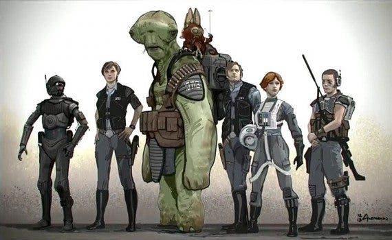 swars-concept-art-Rogue One