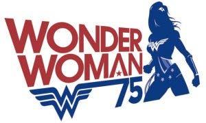 wonderwoman75
