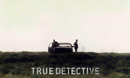 539b66a0d6cf0true-detective-wallpapers-