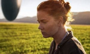 Arrival 2