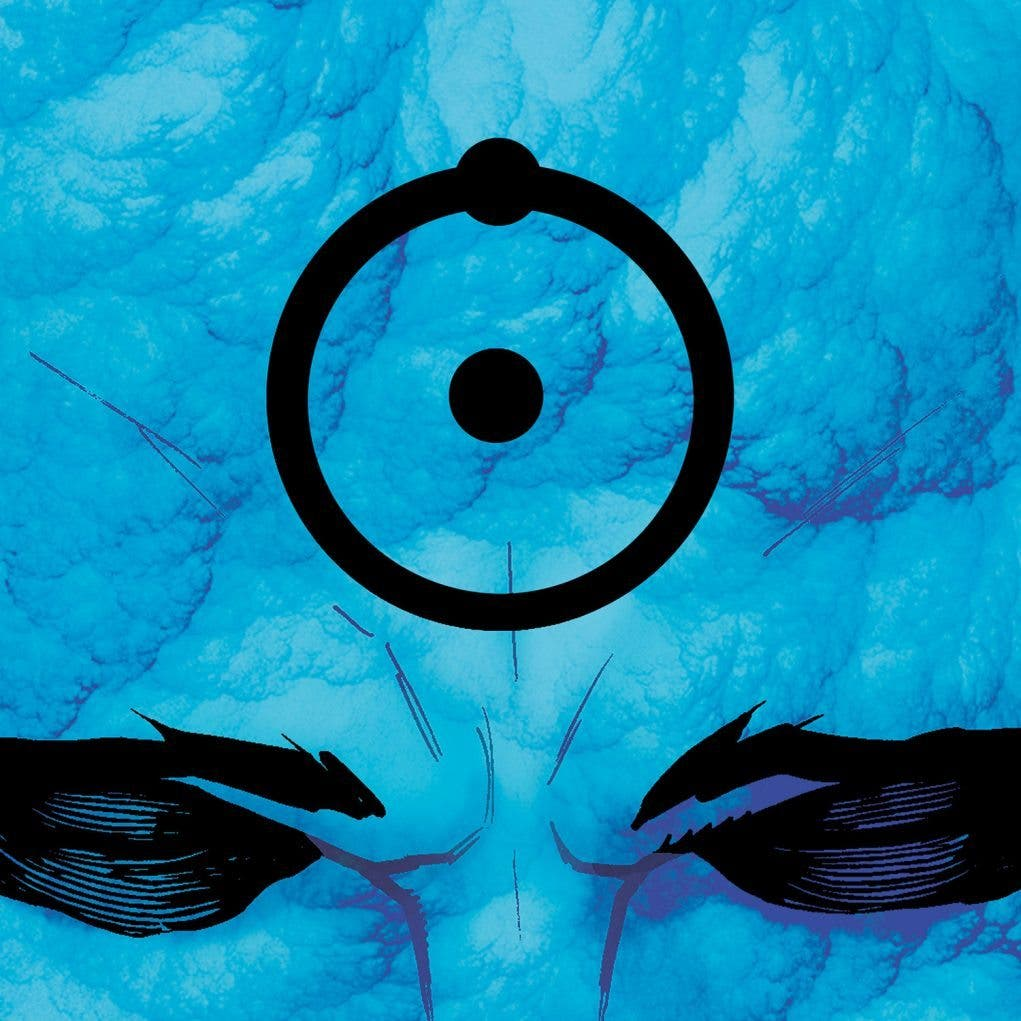 Doctor Manhattan - Zack Snyder