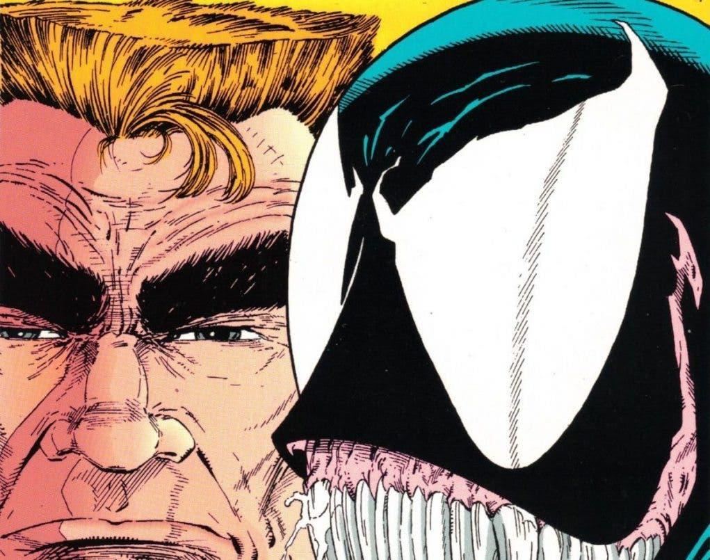 Eddie_Brock_Venom