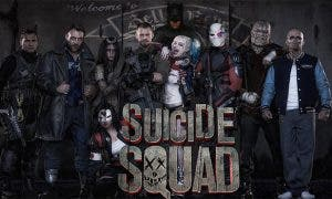 Escuadron Suicida - critica - review - spoilers