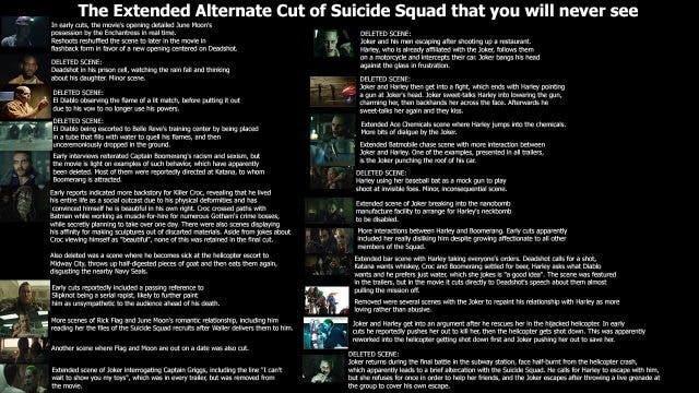 Escuadron-suicida-escenas eliminadas