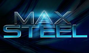 Logo_de_Max_Steel_2015