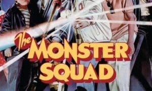 Monster-Squad-Soundtrack-720x320