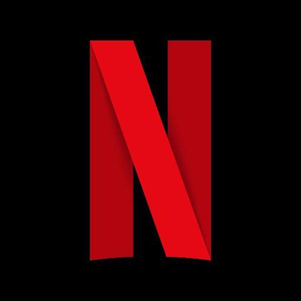 Netflix miniatura