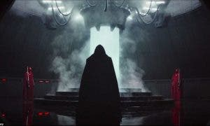 Rogue One sinopsis oficial
