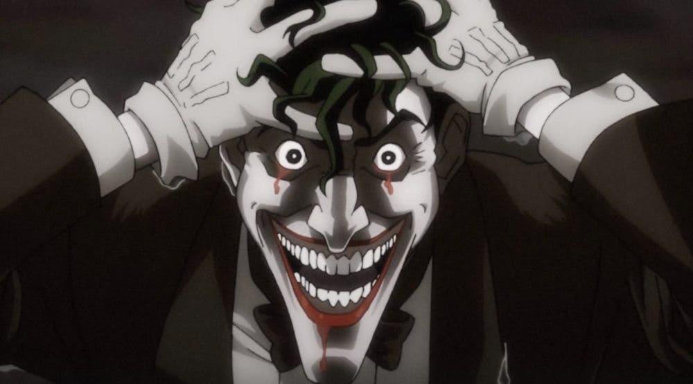 batman-the-killing-joke-animated-film