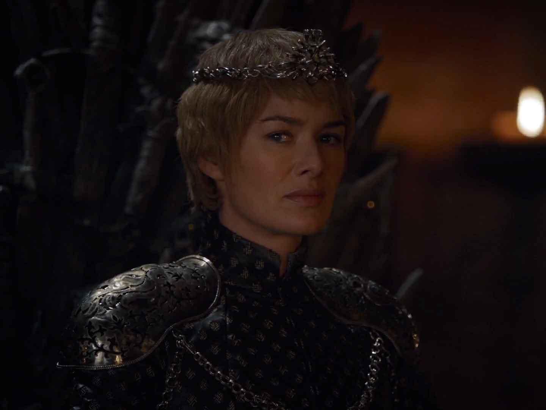 cersei-lannister-juego-de-tronos