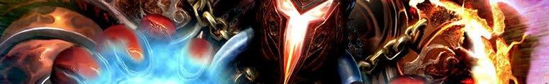 chaman_legion