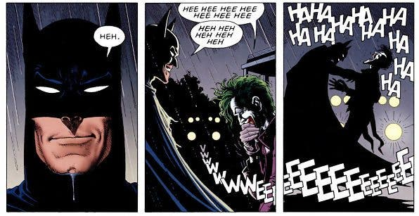 did-batman-kill-the-joker-at-the-end-of-the-killing-joke