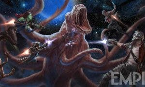 guardianes-de-la-galaxia-concep-art