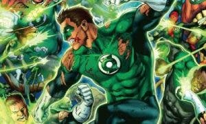 landscape-comics-the-green-lantern