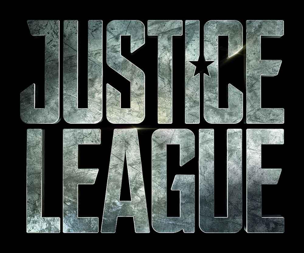 logo-liga-de-la-justicia
