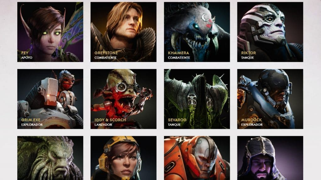 paragon_heroes