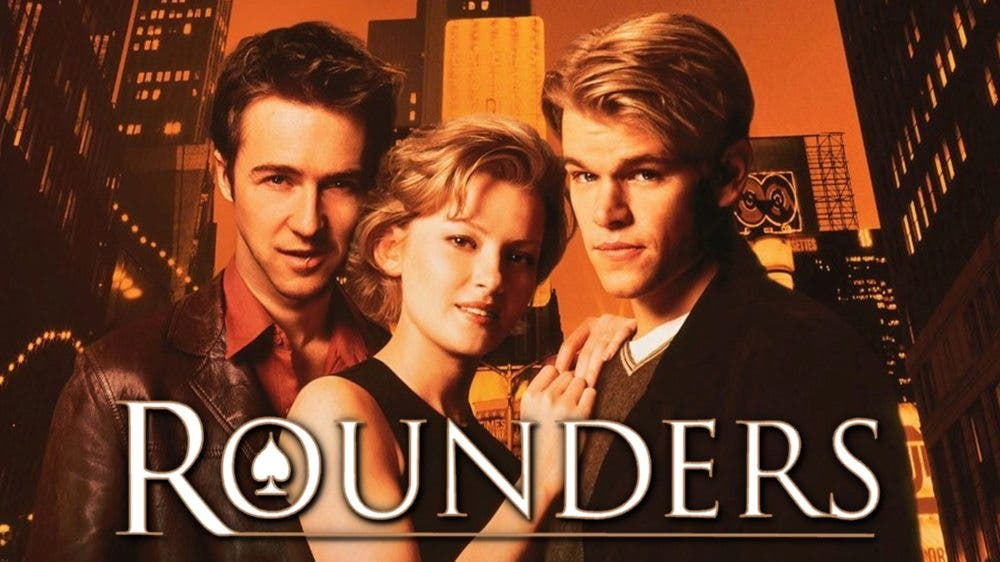 rounders-movie-poster