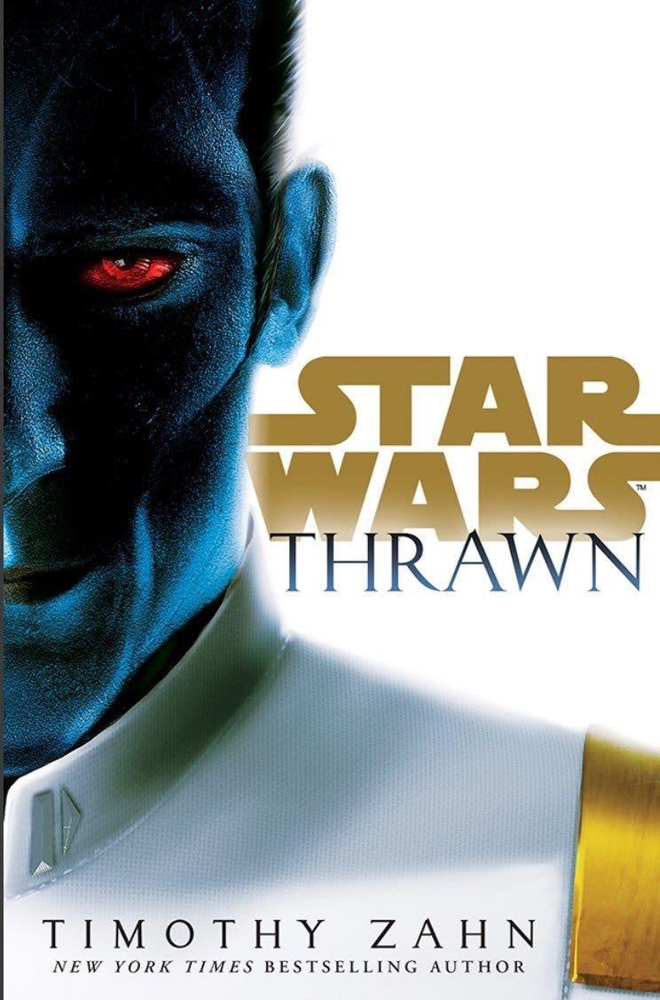 star-wars-thrawn
