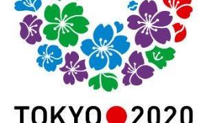 tokio-2020-5