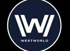 westworld miniatura