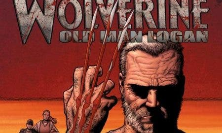 wolverine-3-old-man-logan-2_0