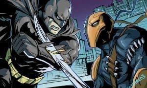 batman-deathstroke-ben-affleck-movie-1
