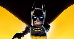 nuevo clip de lego batman