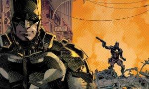 batman-nuevo-traje