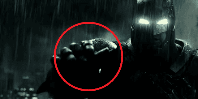 batman-v-superman-easter-egg-spoiler