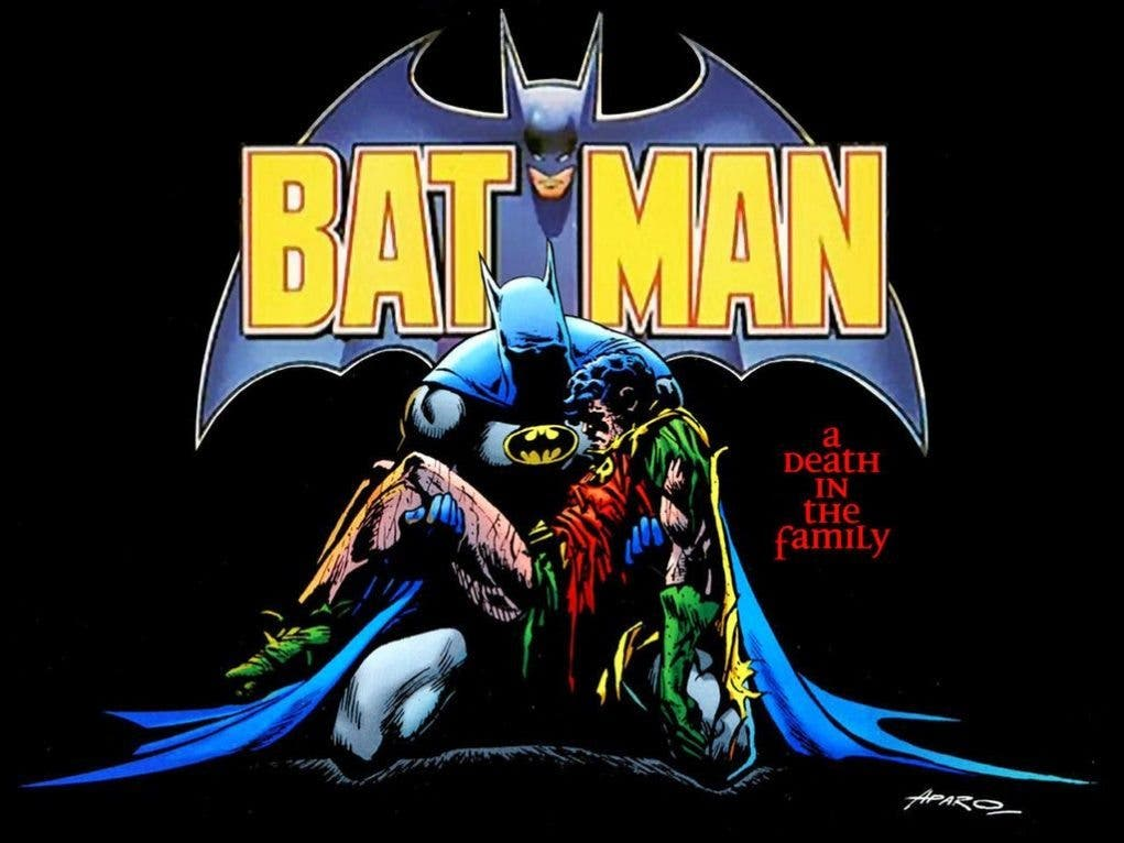 Batman_una_muerte_en_la_familia_ROBIN