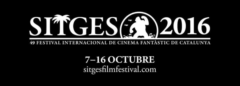 Festival Sitges 1