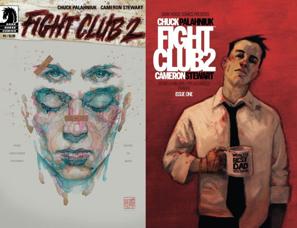 fight-club-2-mr-robot