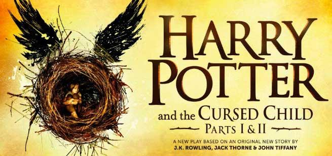 Harry Potter y el legado maldito - reseña (1)