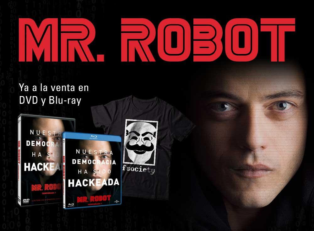 imagen-1_mr-robot