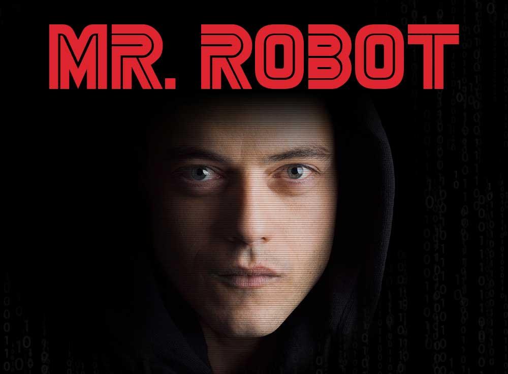 imagen-3_mr-robot