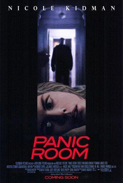 la-habitacion-del-panico
